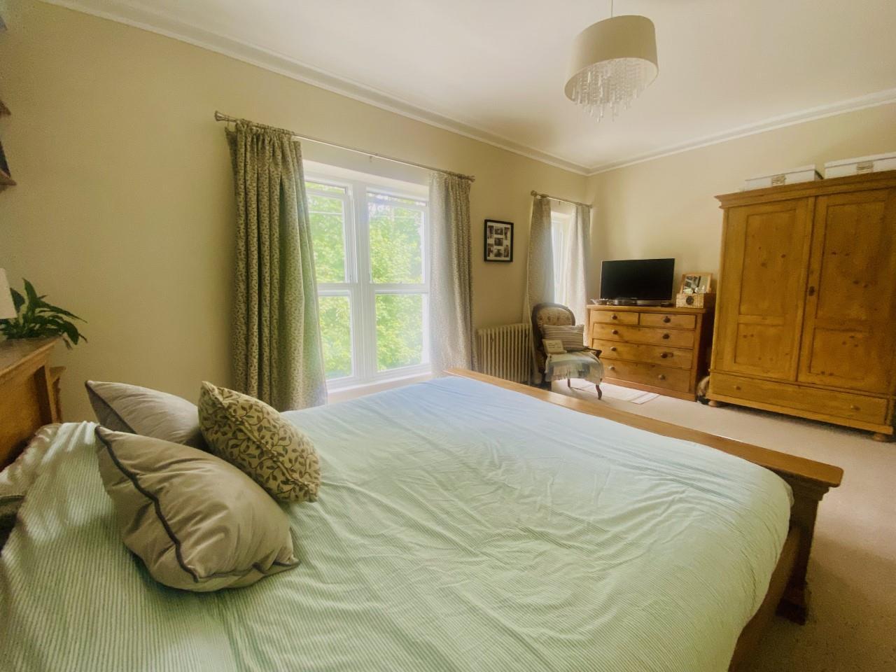 Woodlands, Gowerton, Swansea, SA4 3DP